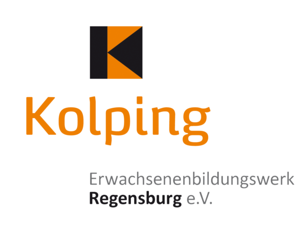 Kolping Erwachsenenbildungswerk Regensburg e. V.