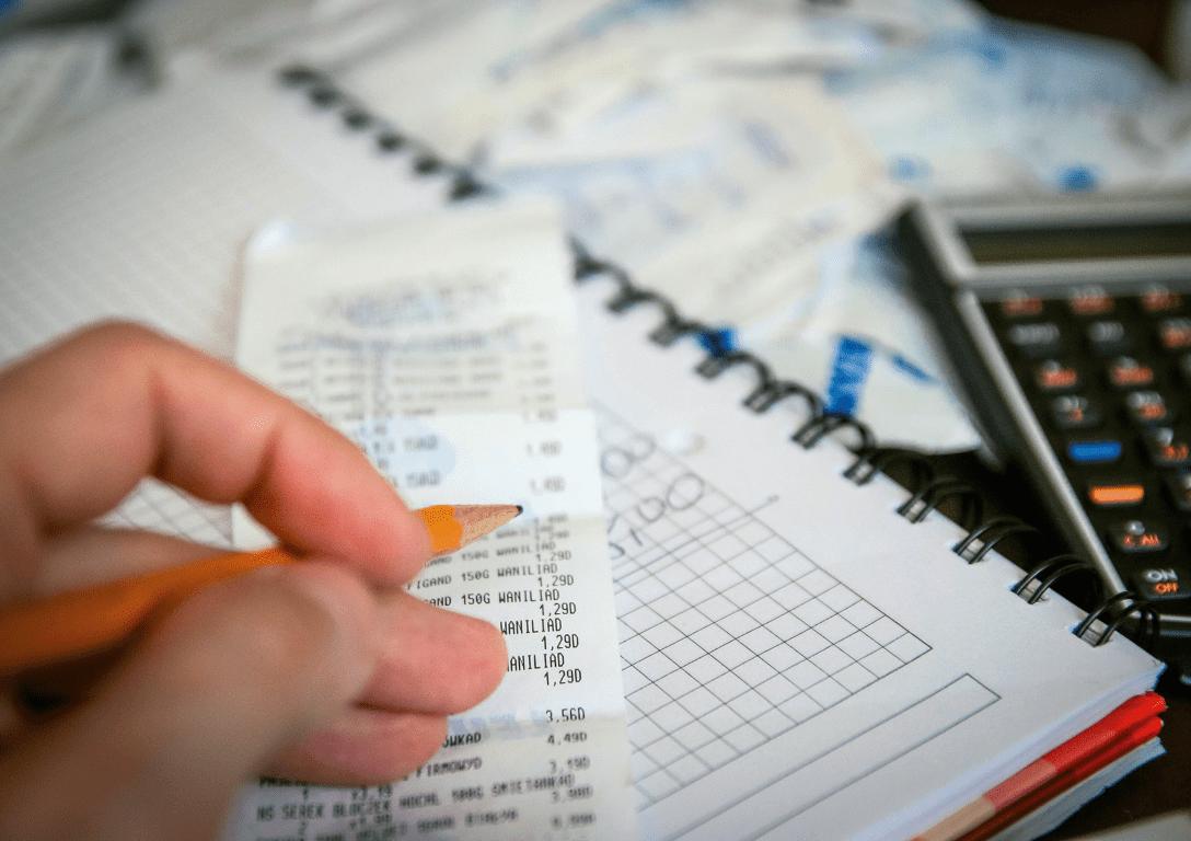 Fit für's Ehrenamt - Vereinsteuerrecht: Was Vereine wissen müssen