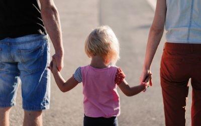Elternkurse – Entspannt erziehen – geht das? Kolping setzt auf kesse Erziehung