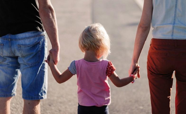 Elternkurse - Entspannt erziehen - geht das? Kolping setzt auf kesse Erziehung