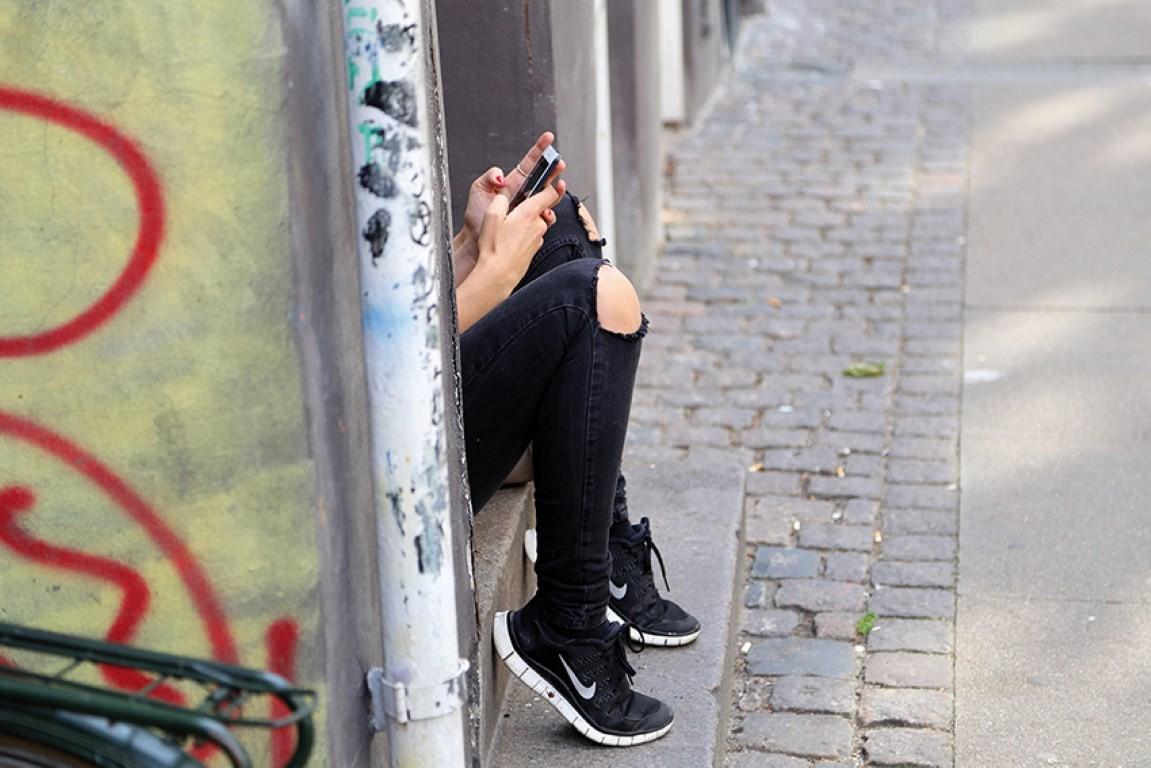 Kess-erziehen: Abenteuer Pubertät (Online)