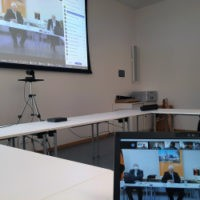 Virtuelle Diözesanversammlung des Kolpingwerkes im Bistum Regensburg